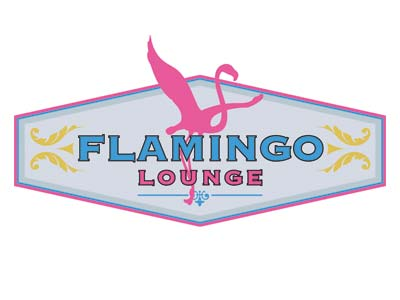 Flamingo Lounge