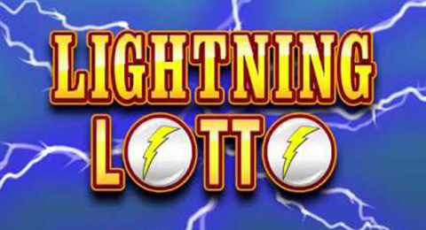 Lightning Lotto