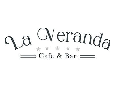 La Veranda Bar & Cafe